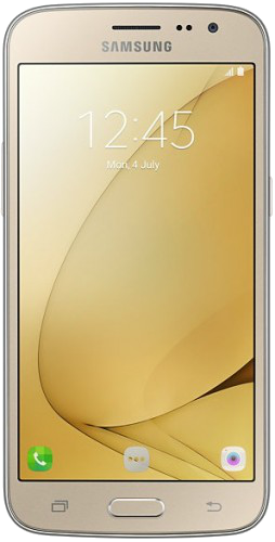 Samsung Galaxy J2 (2016) PRO SM-J210F full specifications