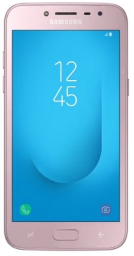 Samsung Galaxy J2 2018 SM-J250FZ full specifications