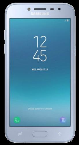 Samsung Galaxy J2 Pro SM-J250F full specifications