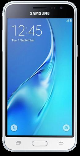 Download Samsung Galaxy J3 SM-J320FN XEF France J320FNXXU0ARB1 firmware