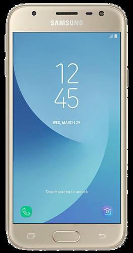 Download Samsung Galaxy J3 Pro SM-J330G XXV Vietnam