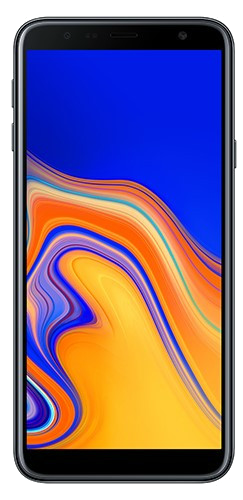 Samsung Galaxy J4+ SM-J415F full specifications