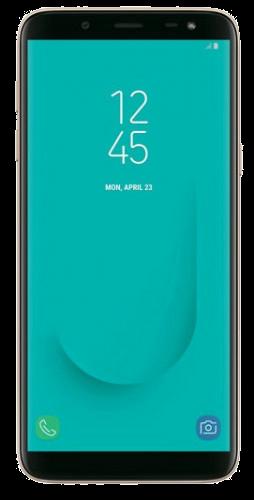 Samsung Galaxy J6 (2018) SM-J600FN full specifications