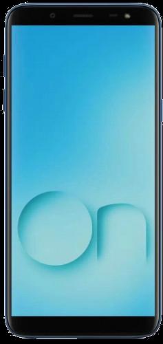 Download Samsung Galaxy On6 SM-J600G INS India J600GDXU3BSD9