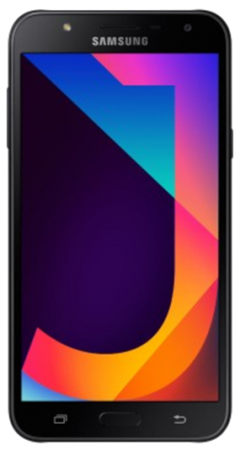 J701F - Full Specifications & Features J701F Stock Samsung
