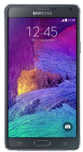 t mobile s9 sm690u what version of firmware