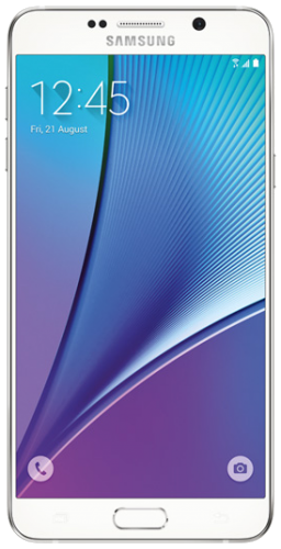 Download Samsung Galaxy Note 5 (T-Mobile) SM-N920T TMB USA