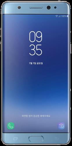 SM-N935K_image1.png