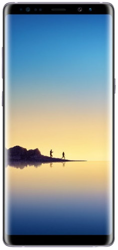 SM-N950FD_image1.png