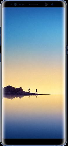 SM-N950U1_image1.png