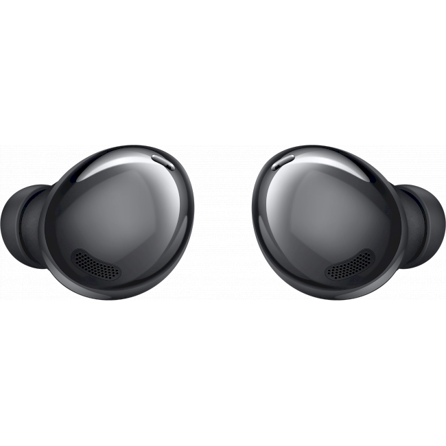 Galaxy Buds Pro vs Galaxy Buds: What difference does $100 make?