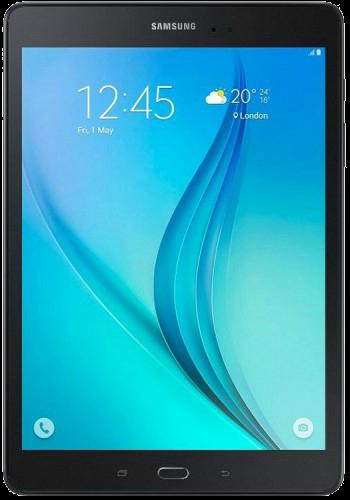 Download Samsung Galaxy TAB A 9 7 LTE SM-T555 COA Romania