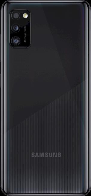 SM_415_GalaxyA41_Black_Back.png