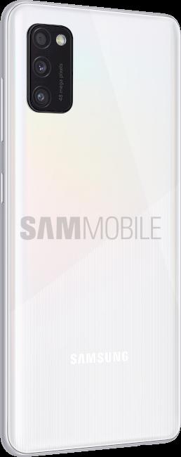 SM_415_GalaxyA41_White_L30.png