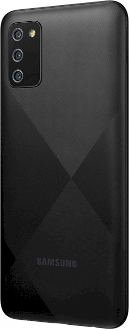 SM_A025_Global_Galaxy-A02s_Black_Back_L30.png