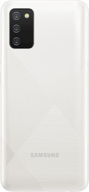 SM_A025_Global_Galaxy-A02s_White_Back.png