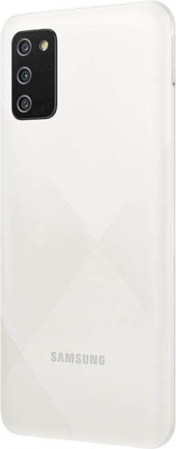 SM_A025_Global_Galaxy-A02s_White_Back_L30.png