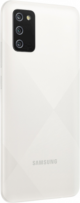 SM_A025_Global_Galaxy-A02s_White_Back_R30.png