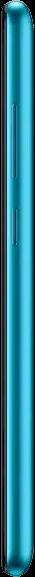 africa-en-galaxy-m11-m115-sm-m115fmbdxfe-rsideblue-229083396.png