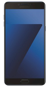 Download Samsung Galaxy C7 Pro SM-C701F INS India C701FDDU1AQI4 firmware