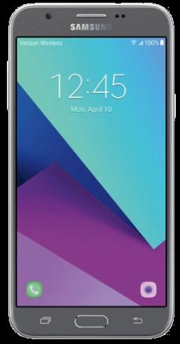 Samsung Galaxy J7 V (Verizon) SM-J727V full specifications