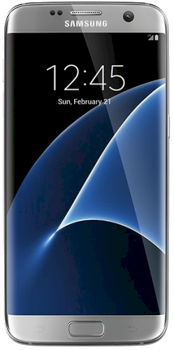 Samsung Galaxy S7 edge (US Unlocked) SM-G935U full specifications