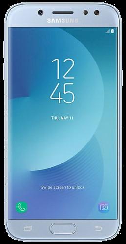 Download Samsung Galaxy J5 Pro SM-J530G ZTO Brazil