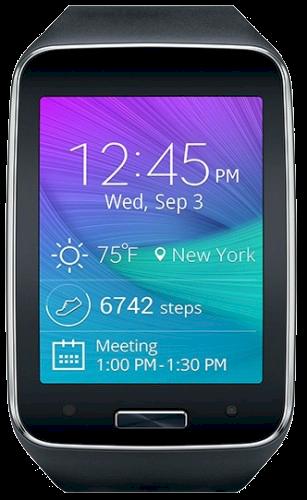 Download Samsung Gear S SM-R750T TMB USA (T-Mobile) R750TUVU1APC1