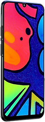 in-galaxy-f41-f415fz-6gb-sm-f415fzbdins--Blue-314816728.png
