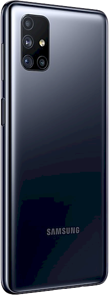 ru-galaxy-m51-m515f-sm-m515fzkdser-lperspectiveblack-296950166.png