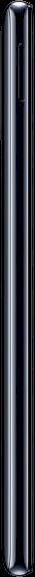 ru-galaxy-m51-m515f-sm-m515fzkdser-lsideblack-296950163.png