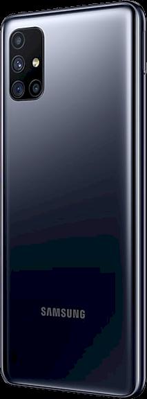 ru-galaxy-m51-m515f-sm-m515fzkdser-rperspectiveblack-296950165.png