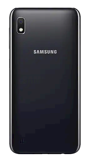 samsung-galaxy-a10_black_back.png