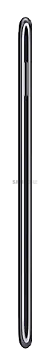 samsung-galaxy-a10_black_left-side.png