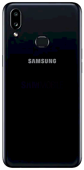 samsung-galaxy-a10s_black_back.png
