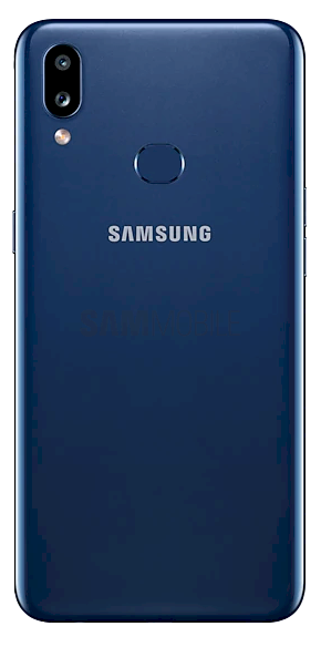 samsung-galaxy-a10s_blue_back.png