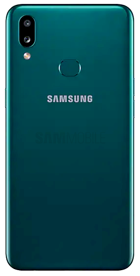samsung-galaxy-a10s_green_back.png