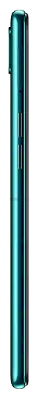 samsung-galaxy-a10s_green_left-side.png