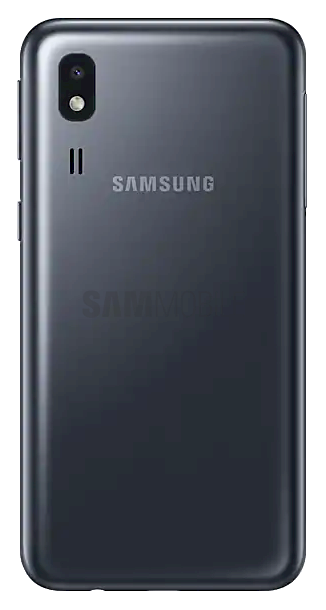 samsung-galaxy-a2-core_black_back.png