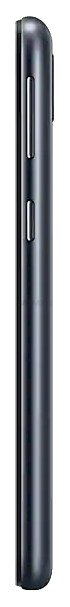 samsung-galaxy-a2-core_black_left-side.png