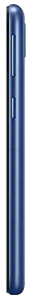 samsung-galaxy-a2-core_blue_left-side.png