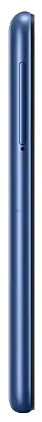 samsung-galaxy-a2-core_blue_right-side.png