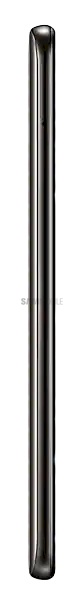 samsung-galaxy-a20_black_left-side.png