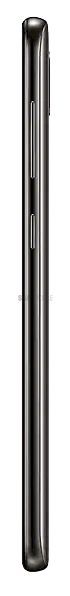 samsung-galaxy-a20_black_right-side.png