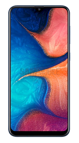 samsung-galaxy-a20_blue_front.png