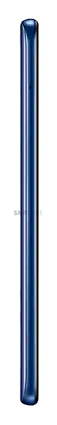 samsung-galaxy-a20_blue_left-side.png