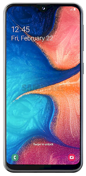 samsung-galaxy-a20e_black_front.png