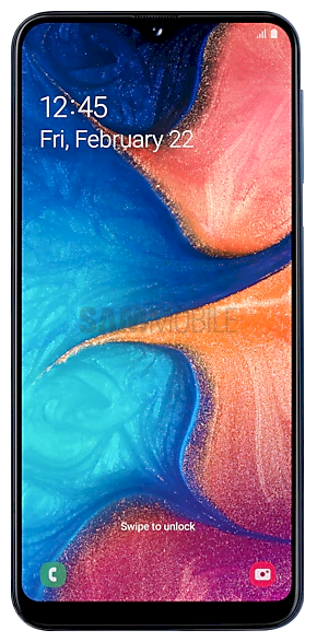samsung-galaxy-a20e_blue_front.png