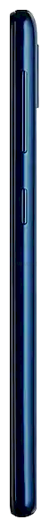 samsung-galaxy-a20e_blue_right-side.png