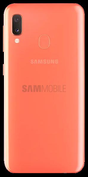 samsung-galaxy-a20e_orange_back.png